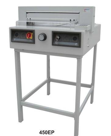 máy cắt xén tự động